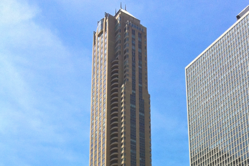 park-tower-chicago
