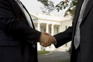 rsz_handshake3