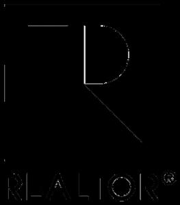rsz_realtor-logo