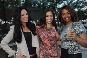 104-Erika-Rios-Leticia-Andrade-Keisha-Howard-JPG.jpg