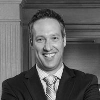 CONLON/Christie's International Real Estate