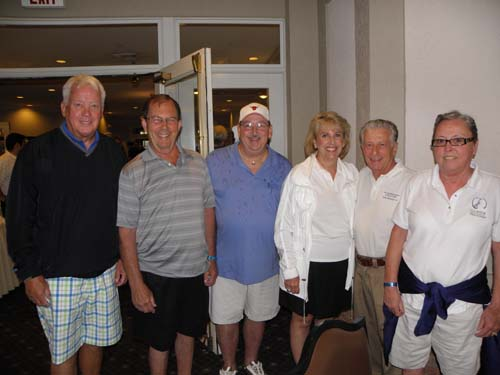Dave-McClintock-Terry-Booth-Mark-Deubel-Kay-WirthPat-Dalessandro-Becky-Carraher.jpg