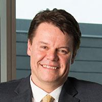 Jeff Gregory