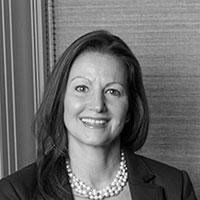 Berkshire Hathaway HomeServices KoenigRubloff Realty Group