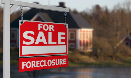 May-Foreclosure-inventory-seriously-delinquent-rate-2015-CoreLogic