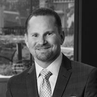 The Shenfeld Group at Berkshire Hathaway HomeServices KoenigRubloff Realty Group
