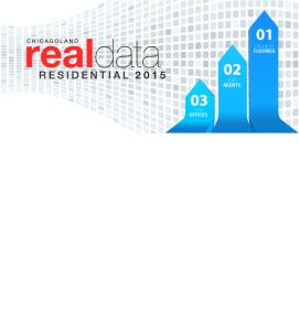 Real-Data-2015_final-web-graphic-01