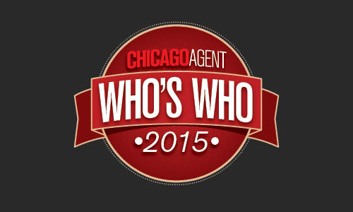 whos-who-chicagoland-real-estate-2015