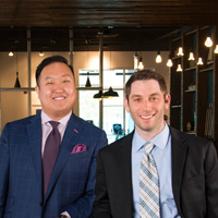 Weinberg Choi Realty