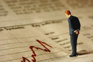 mortgage-rates-freddie-mac-global-economic-concerns