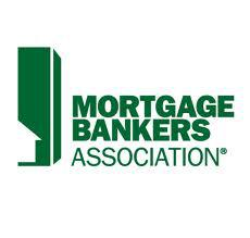 mortgage-bankers-association