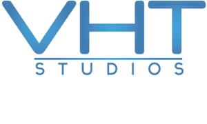 vht-studios-logo