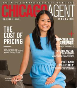 danielle-moy-orland-park-pricing-properties