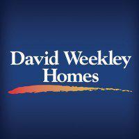 david-weekley