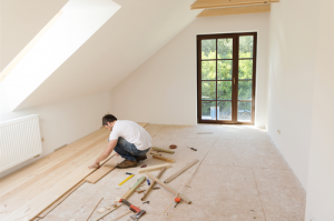 realtytrac-home-flippers-flipping-2015