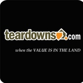 teardowns-com