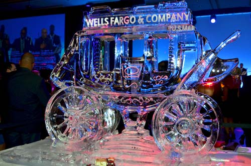 001-Wells-Fargo-Company-.jpg