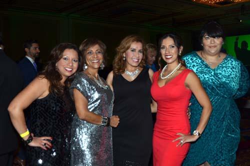 042-Mayra-Delgado-Elaine-Stertz-Briana-Ramirez-Lupe-Uribe-Mirna-Garcia-JPG.jpg