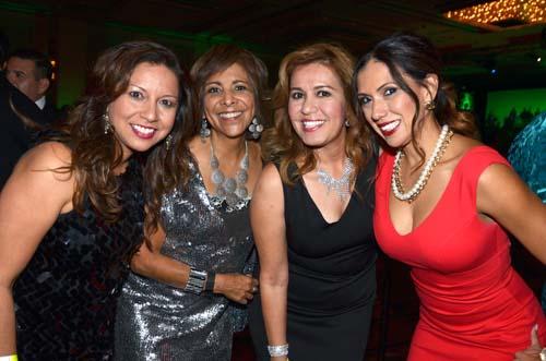 044-Mayra-Delgado-Elaine-Stertz-Briana-Ramirez-Lupe-Uribe-Mirna-Garcia-JPG.jpg