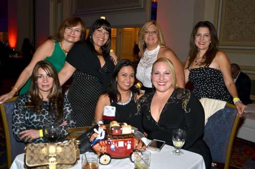 059-Justine-Jimenez-Michelle-Rojas-Michelle-Lapiana-Liza-Mendez-Erika-Enid-Abbott-Gilda-Ignacio-Maria-Raimundo-JPG.jpg