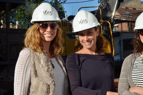 151-Danielle-Dowell-Karen-Ranquist-JPG.jpg