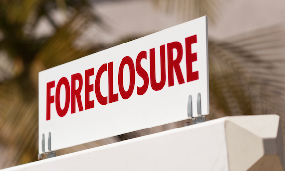 CoreLogic-foreclosure-serious-delinquency-job-growth-wage