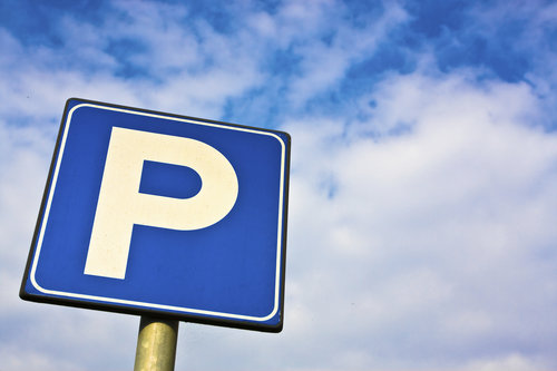 chciago-city-wide-parking-pass-real-estate-agents-mendoza