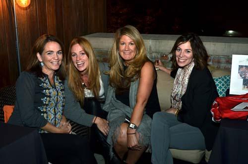 111-Laurie-Anderson-Kate-Callery-Courtney-Welsch-Heather-Mulcahy-JPG1.jpg