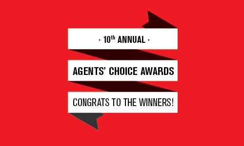 Agents-Choice-Slider-Winners-01