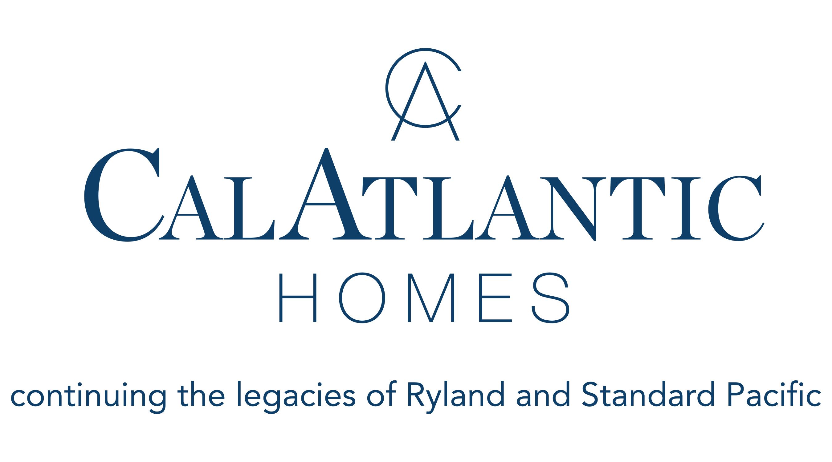 calatlantic-ryland-homes