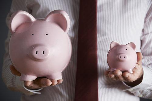 savings-account-gobankingrates-homeownership-2015-down-payment