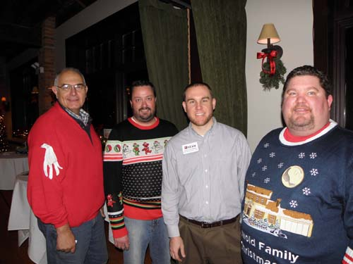 Bruce-Fisher-Mike-Moore-Dave-Thommes-Greg-Pusch.jpg