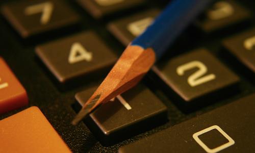 october-2015-Home-price-corelogic-inventory-economy-real-estate