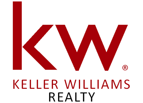 rsz_keller-williams-logo