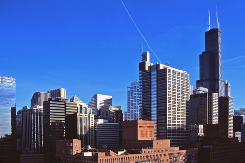 /wp-content/uploads/2016/01/Mortgage-Master-Chicago-skyline.jpg