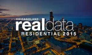 Real-Data-2015-SliderImage