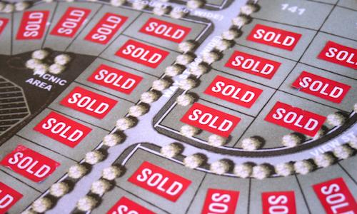 corelogic-november-2015-national-distressed-sales-REO-short-real-estate