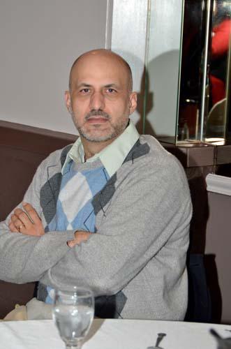 024-Roberto-Loza-JPG.jpg