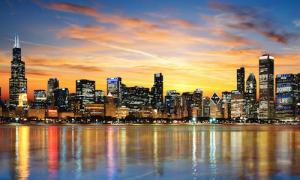 Chicago-quality-of-life-mercer-survey-real-estate