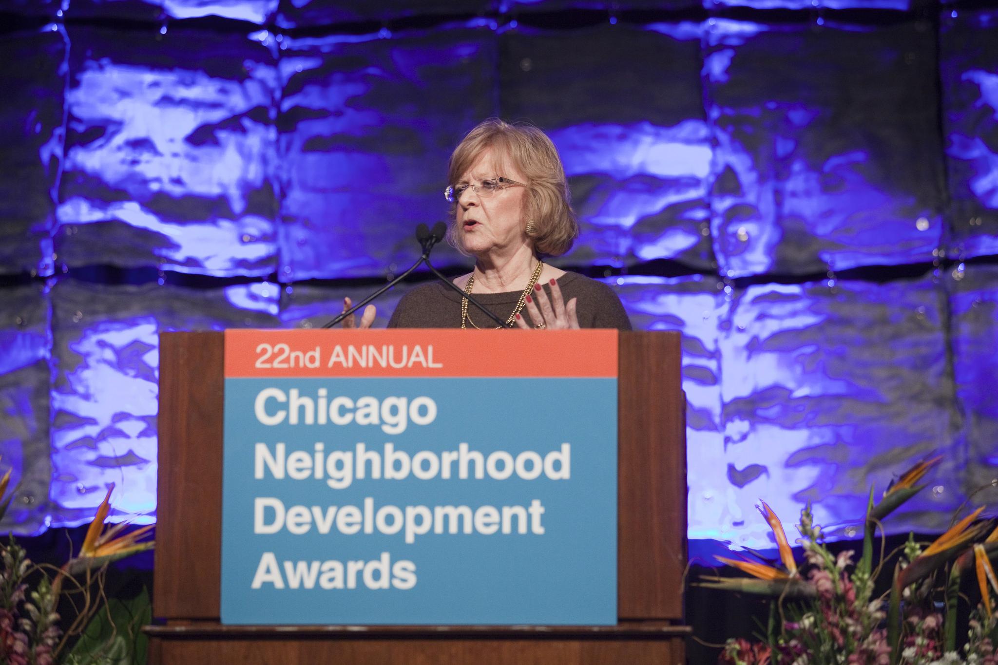 Julia-Stasch-President-of-The-John-D.-and-Catherine-T.-MacArthur-Foundation-and-provided-Keynote-for-CNDA22.jpg