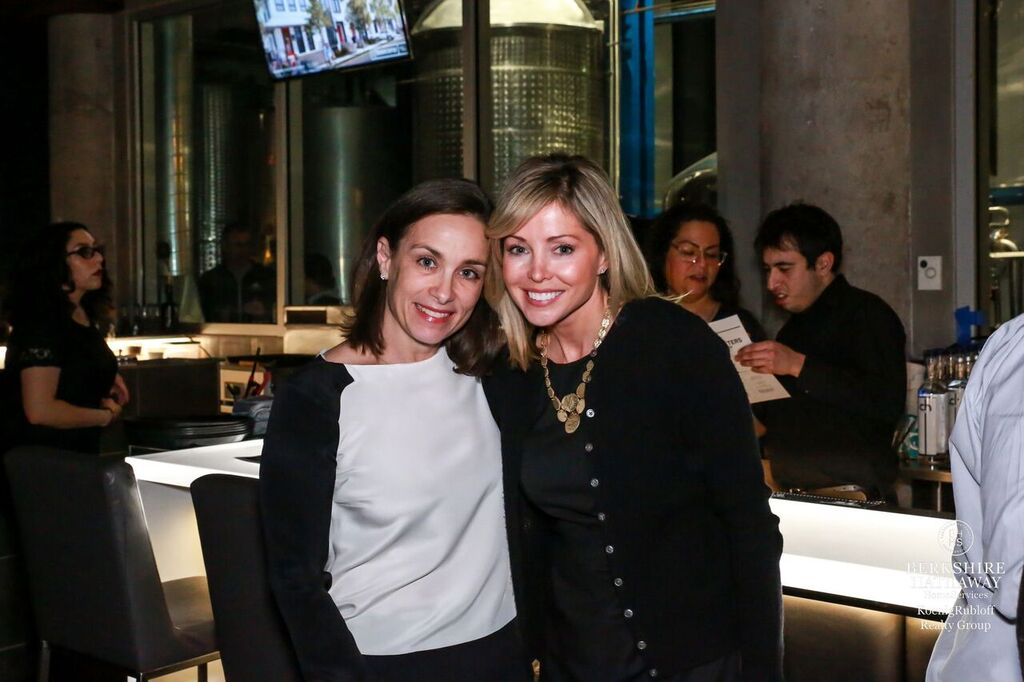 Karen-Ranquist-and-Monique-Pieron.jpg