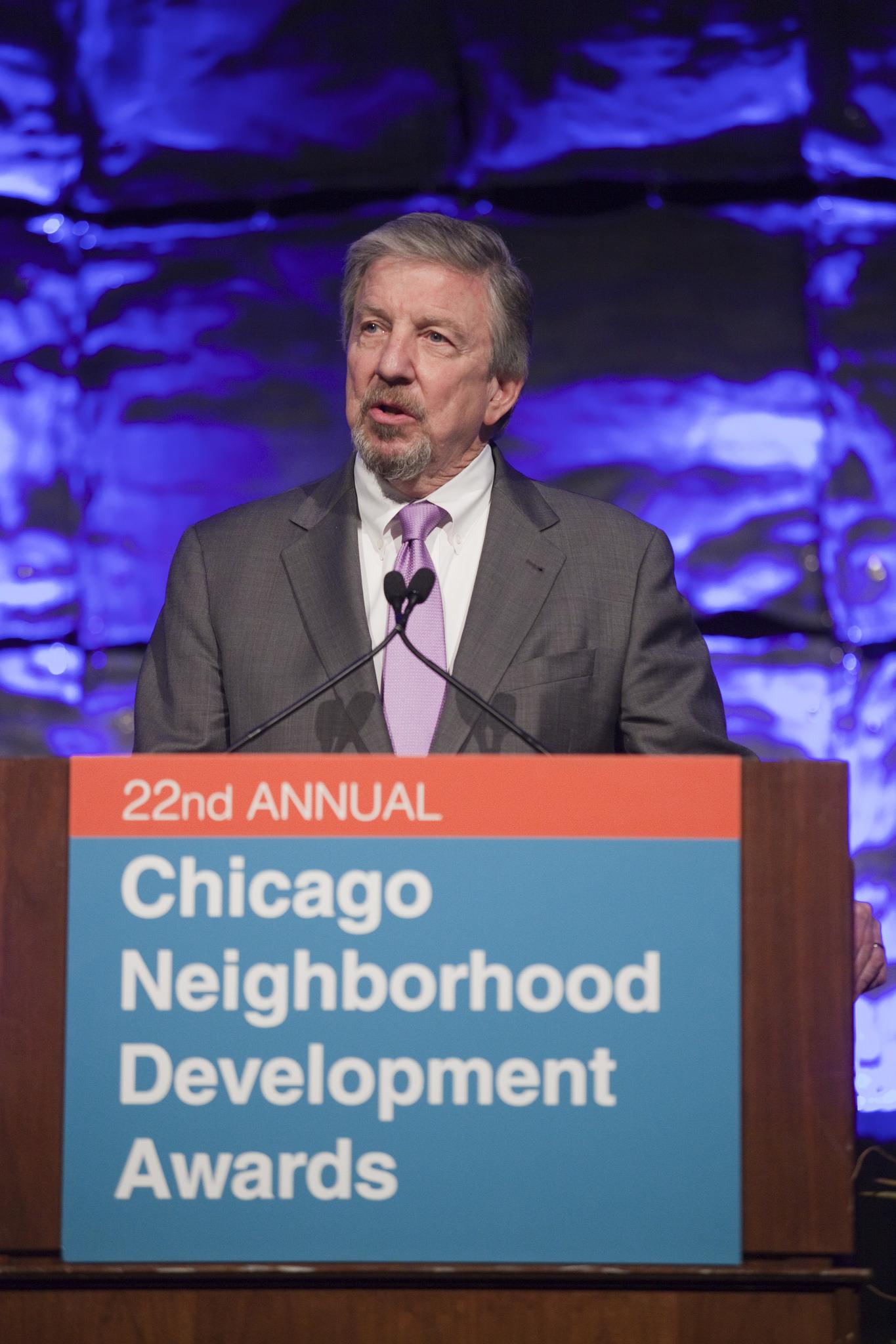Michael-Rubinger-National-LISC-CEO.jpg