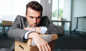 TRID-ABA-mortgage-real-estate-Robert-Davis-bankers-association