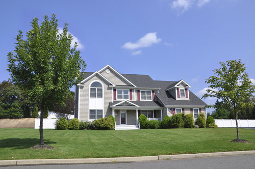 modern-homes-modern-homebuyers-energy-efficiency-space-size