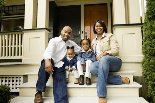 nareb-black-homeownership-initiative