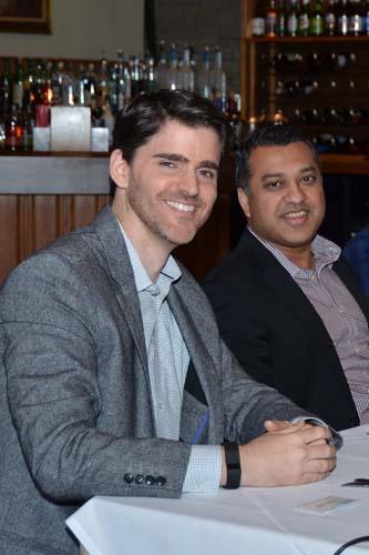 004-Michael-Hobbs-Rahul-V.-Shah-JPG.jpg