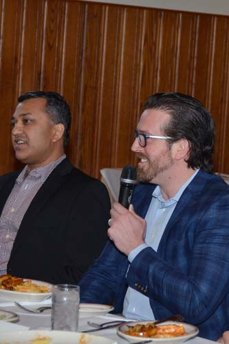 023-Rahul-Shah-Matt-Katsaros-JPG.jpg