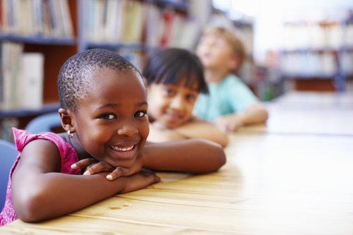 2016-best-schools-chicagoland-students-kids