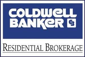 Wp Content Uploads 2016 04 Coldwell Banker Announces