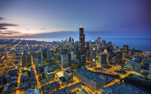 chicago-land-home-sales-march-iar-car-more-prices-inventory